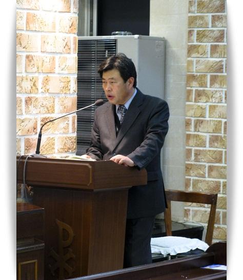 웹용자동조정_11꾸리아 스케이프.JPG