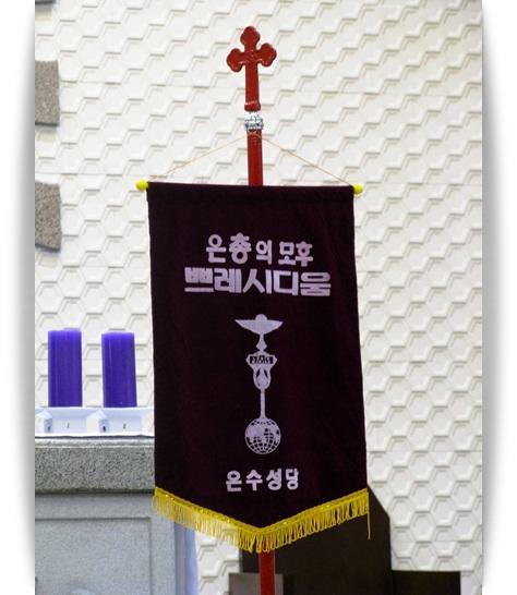 웹용자동조정_20꾸리아 스케이프.JPG