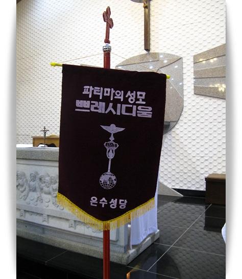 웹용자동조정_21꾸리아 스케이프.JPG