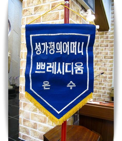 웹용자동조정_22꾸리아 스케이프.JPG