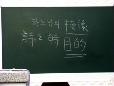 웹용1자동조정_10-016.JPG