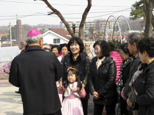 꾸미기_웹용 (10).JPG