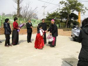꾸미기_웹용 (2).JPG