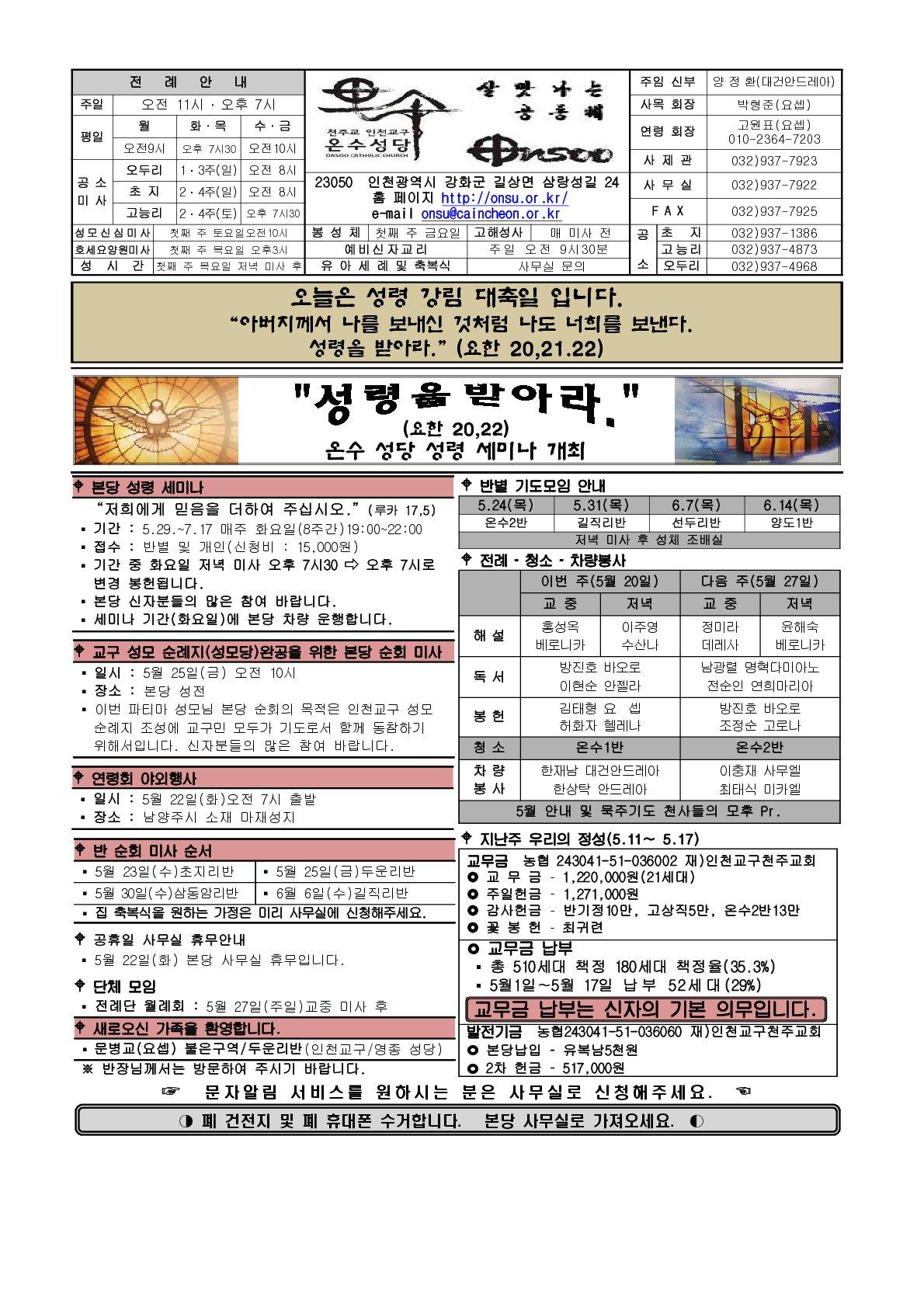 성령 강림 대축일(5.20)_1.jpg